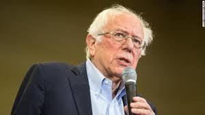 Bernie!, Bernie!, What Have You Done?