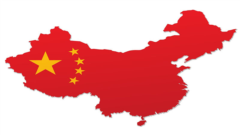 China Problem? The Three Minute Solution!