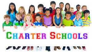 """BAN """"CHARTER"""" SCHOOLS!!"""