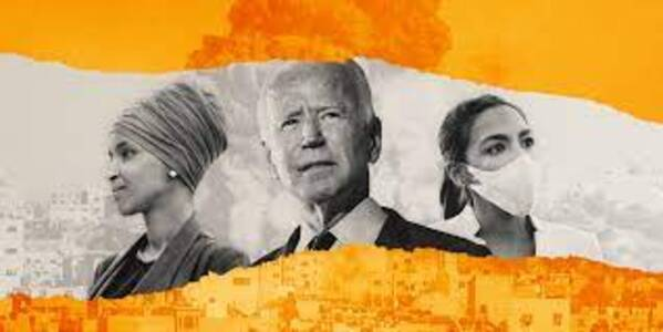 Biden's Great New Foreign Policy – Kill Our Allies